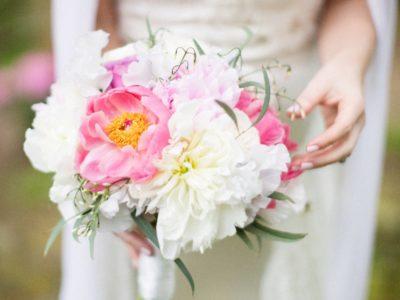 Best Bridal Bouquets Inspiration